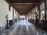 New-Uffizi-Vasari-Corridor 4
