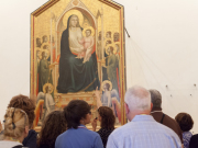 New-Uffizi-Vasari-Corridor 3