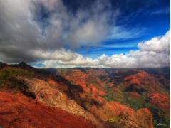 Polynesian Adventure Tours 83