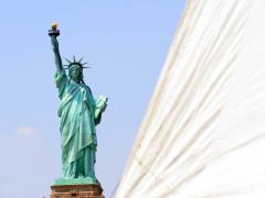 liberty_sail01