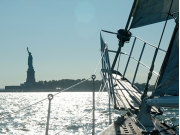 liberty_sail07