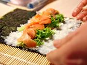 sushi-368606_1920