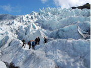2000x1333_multiday_iceland_adventure_weekend_gallery_1_emagnusson-1024x682