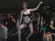 burlesque05