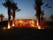 Heritage Camp Majilis (2)