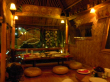Ka Lui Restaurant