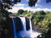 Polynesian Adventure Tours 11