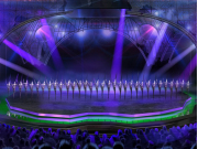 The One Grand Show_04