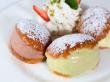 Eataly dessert Aprile 2016_023