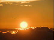 USA_Hawaii_Maui_Sunrise