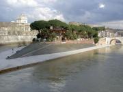 Roma-isola_tiberina