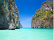 37041592_M Maya bay on Koh Phi ...
