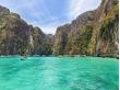 59246487_M Pileh bay blue lagoon