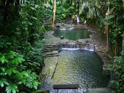 Hidden Valley Pools