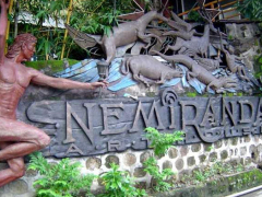 Nemiranda Art House
