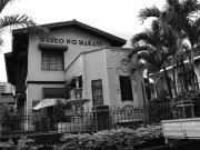 Museo Ng Makati