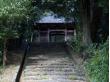 勝持寺(123RF)