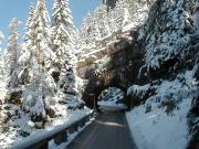 csm_Auffahrt_Kehlsteinhaus_im_Winter_02_039fff1c40