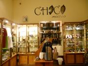 LIMA CHOCOLATE MUSEUM10