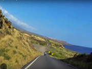 Ride to Hana 10