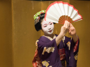 24_6_2016 Kyoto Maiko 12_1 cropped