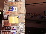 wallstreet_911_06