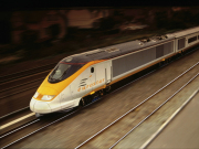 2013Eurostar_Train