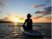 sunset_paddleboard01