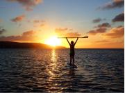 sunset_paddleboard02