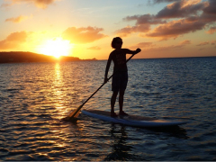 sunset_paddleboard03