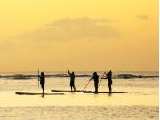 sunset_paddleboard04