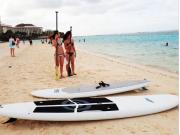 sunset_paddleboard06