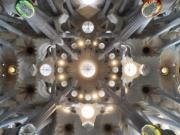 Sagrada-Familia-techo-web-large
