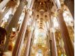 Barcelona-Guide-Bureau-Sagrada-Familia-3