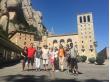 Montserrat-Laura-02-08-16