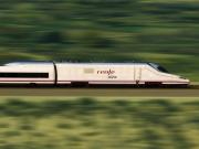 8-AVE-bullet-train