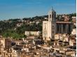 Barcelona-Guide-Bureau-Dali-Museum-Girona