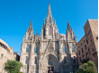 bcn_cathedral