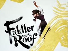 broadway_fiddler05