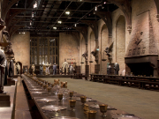 002-Sets-The-Great-Hall