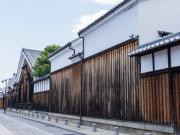 Sake Brewery cropped
