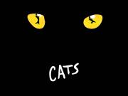 broadway_cats04