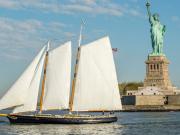 sail-nyc05