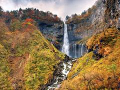 Kegon Falls cropped