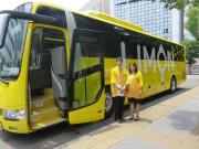 Limonbus-2