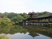 平安神宮(photolibrary)