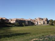 Easy Cote d'Azur Tour(10441) 6