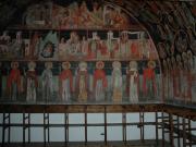 アルバナシ誕生教会