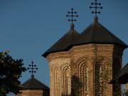 スナゴヴ修道院1