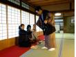Keihan Nishi Honganji 3